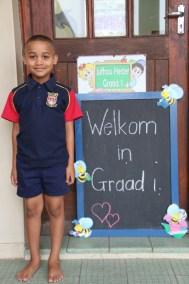 Graad1 van 2018 HS Velddrif (21)
