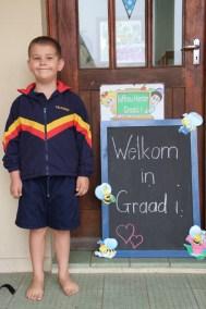 Graad1 van 2018 HS Velddrif (38)