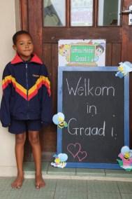 Graad1 van 2018 HS Velddrif (49)