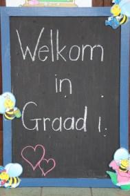 Graad1 van 2018 HS Velddrif (7)