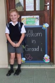 Graad1 van 2018 HS Velddrif (9)