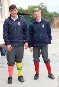 Socks (30)