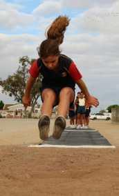 HS Velddrif Atletiek (10)