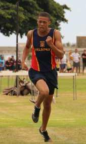 HS Velddrif Atletiek (9)