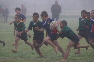 Rugby HSV vs Tulbach (1)