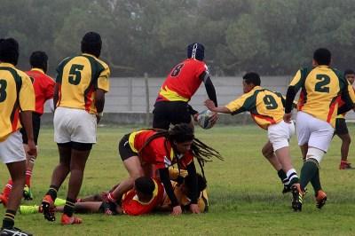 Rugby HSV vs Tulbach (19)