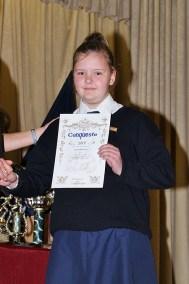 Hoerskool Velddrif erkenningsaand (14)