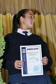 Hoerskool Velddrif erkenningsaand (48)