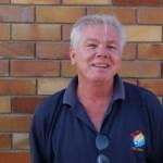 Pierre Smit Afrikaans