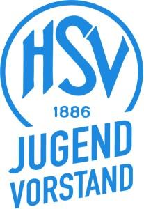 hsv-juvo-logo
