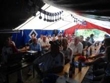 Fanclub Gruendung_019