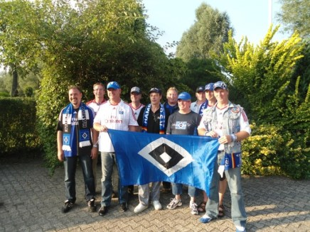 Fanclub Gruendung_023