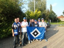 Fanclub Gruendung_024