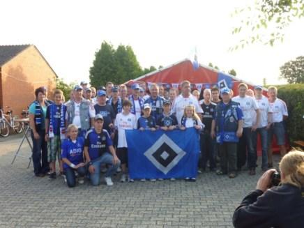 Fanclub Gruendung_045