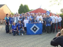 Fanclub Gruendung_046
