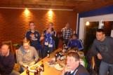 HSV-Hoffenheim_012