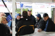 2013_Familienfest_024