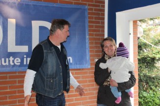 2013_Familienfest_044