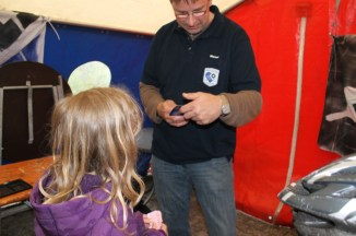 2013_Familienfest_066