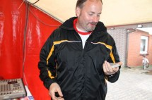 2013_Familienfest_069