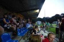 Fanclubturnier Rhede 2013_029