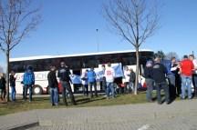 hsv-fankfurt_013