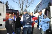 hsv-fankfurt_060