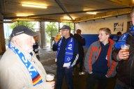HSV-Wochenende_20151017-18_09