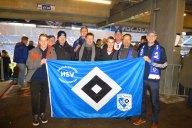 HSV-Wochenende_20151017-18_10