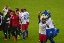 HSV-Wochenende_20151017-18_15