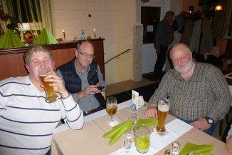 HSV-Wochenende_20151017-18_21
