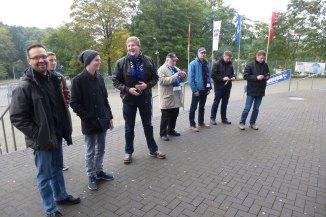 HSV-Wochenende_20151017-18_28