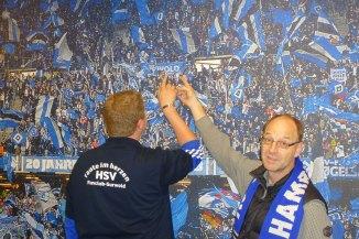 HSV-Wochenende_20151017-18_41
