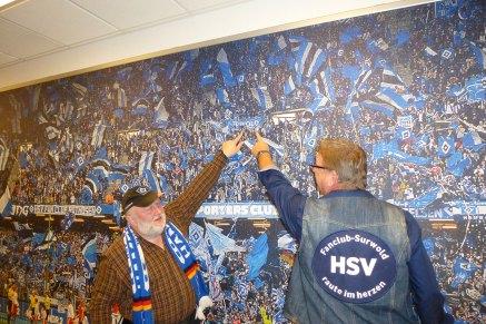 HSV-Wochenende_20151017-18_43