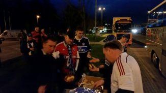 HSV-Dortmund_20151120_07
