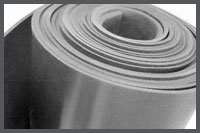 Butyl Rubber