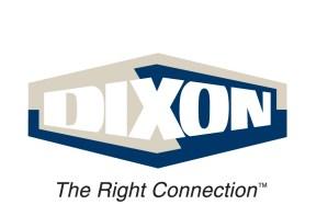 Dixon valves