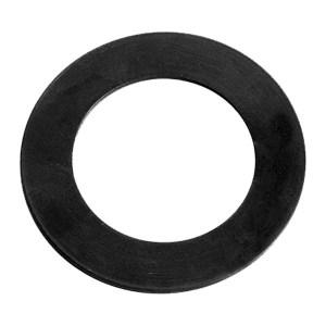Neoprene Rubber Ring Gasket