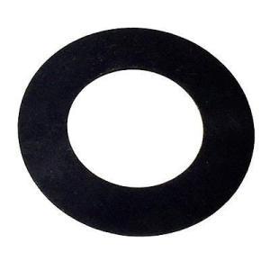 EPDM Ring Gasket
