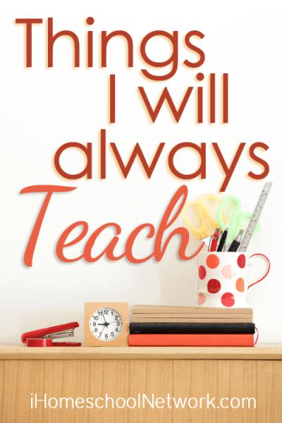 Always-Teach-42761