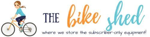 Copy of bike shed plain