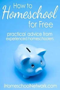 homeschool-for-free-20667