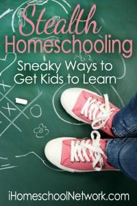 stealth-homeschooling-34332