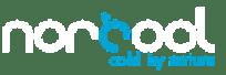 norcool_logo_ny