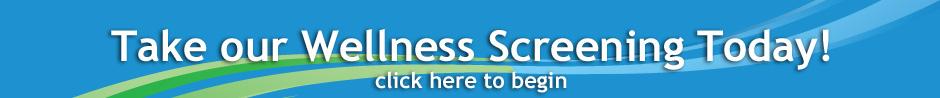 banner-wellness