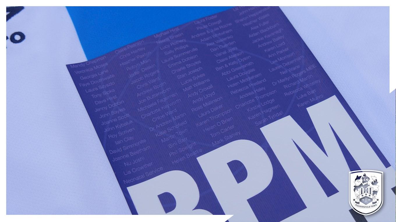 Key Workers BPM Tech.jpg