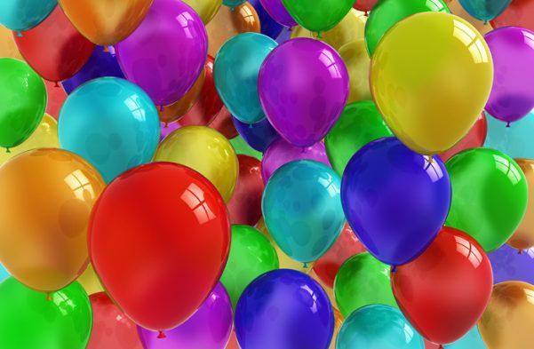 balloon-world-e1507514592889
