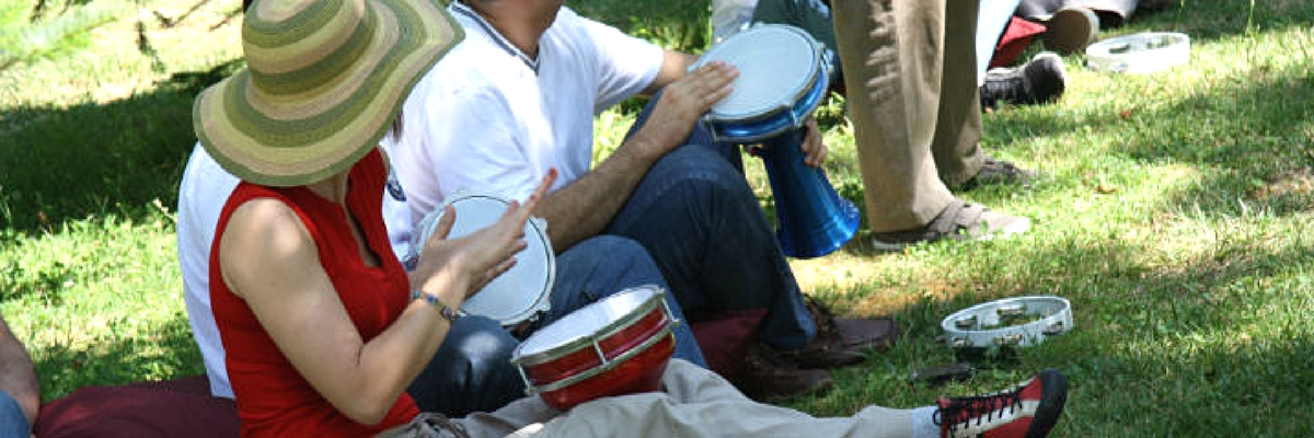 percussion-workshop
