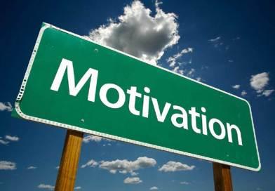 Daniel Pink'ten Şaşırtıcı Motivasyon Bilimi Üzerine