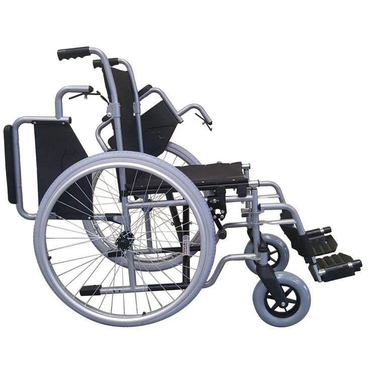 Tekerlekli Sandalye Yapım aktivitesi